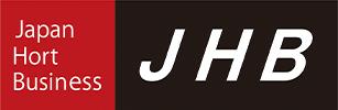 ジャパンホートビジネス株式会社